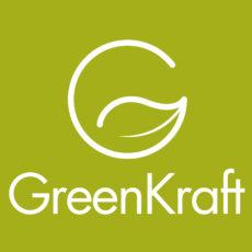 BGK logo-08