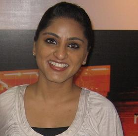 Ms. Vrnda Dalal