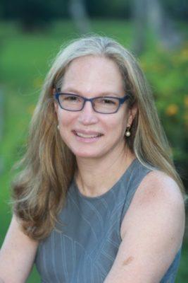 Lisa Kleissner